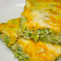 broccolifrittata2