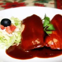 redtamales